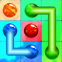 Golden Dot Connect icon