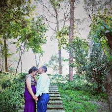 Wedding photographer İlker Coşkun (coskun). Photo of 11.05.2017