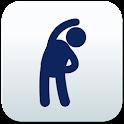 Body Exercises icon