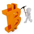 Auto Bitcoin Miner Pro