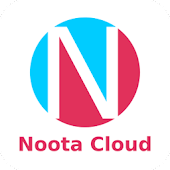 Noota Cloud