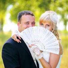 Wedding photographer Leonid Vyazanko (LVproduction). Photo of 14.05.2015