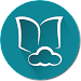 Aziz, Lite! Papers in a Cloud icon