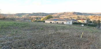 terrain à Saint-Pierre-de-Clairac (47)