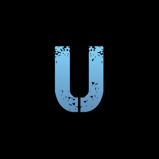 Unity - Photo Contest