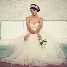 Wedding photographer Adrian Mcdonald (mcdonald). Photo of 14.01.2014