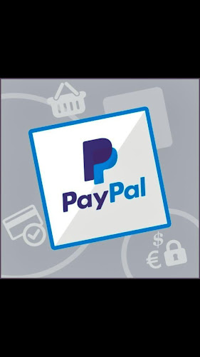 Download Paypal Money Adder Apk Latest Version For Android