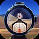 Shooting Sniper Career (game)