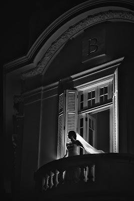Fotógrafo de bodas Rene Lozano (renelozano). Foto del 18.05.2016