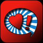 Love Texts ♥ Pro Icon