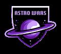 Astro Wars