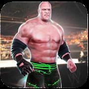 Wrestling Revolutions 3D