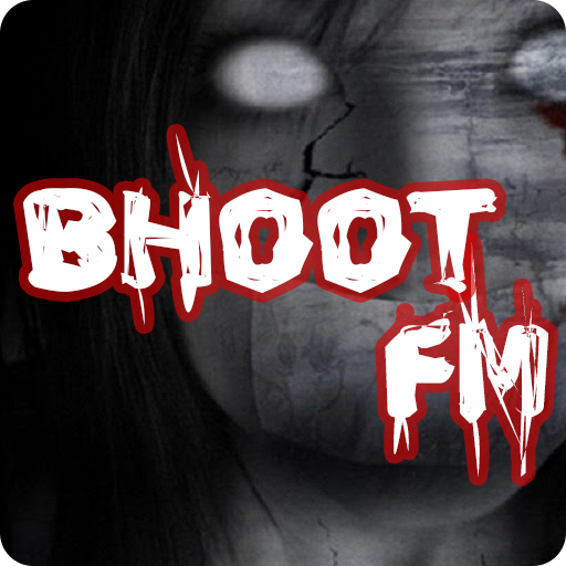 Bhoot FM Collection - Apps on Google Play