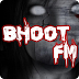 Bhoot FM 6th December 2019 Episode