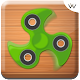 Download Kids Fidget Spinner 2019 For PC Windows and Mac