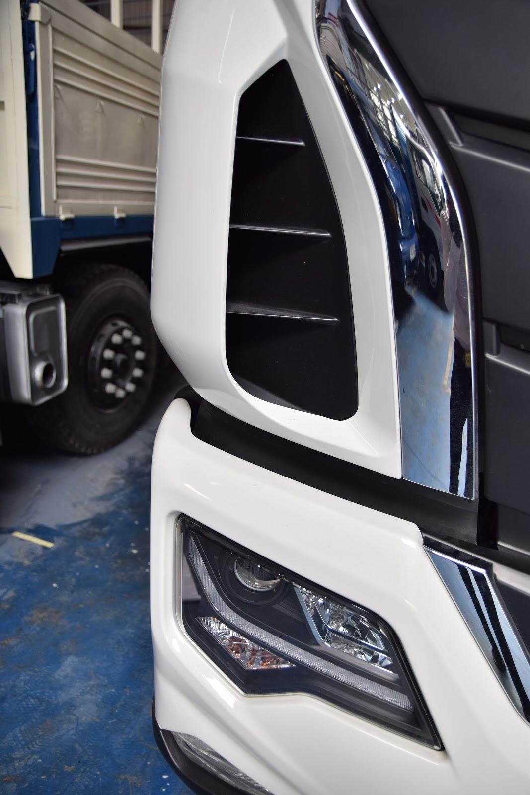 xe-tải-jac-5-chân-k5 (2).jpg