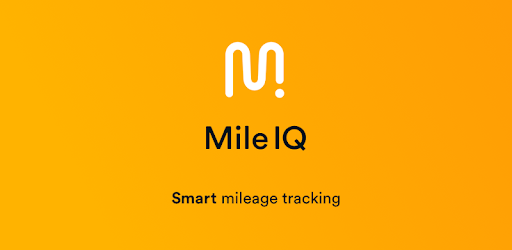 mileage tracker by mileiq apps on google play