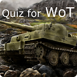 Quiz for WoT Icon