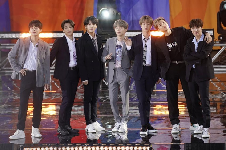 BTS-to-release-Japanese-album-Map-of-the-Soul-7-The-Journey