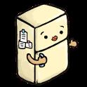 食材管理 icon