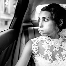 Wedding photographer Sergio Cueto (cueto). Photo of 14.03.2018