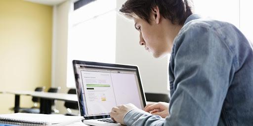 365 Using Office Manual
