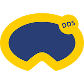 Deep Dive Scanner - Scuba Diving App