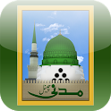 Madani Channel icon