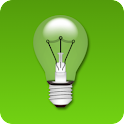 Lights-Out Mobile icon