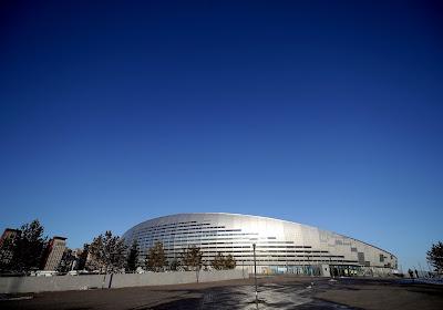 Les joueurs de Manchester United se voient imposer une interdiction lors de leur déplacement à Astana