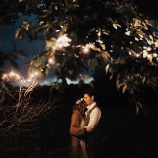 Wedding photographer Aleksandr Muravev (AlexMuravey). Photo of 02.08.2017