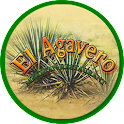 El Agavero Mexican Restaurant icon