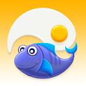 KetoDiet: Keto Diet App Tracker, Planner & Recipes icon