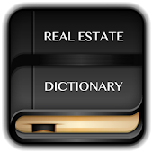 Real Estate Dictionary Offline