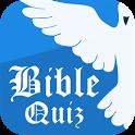 Bible Quiz - Free Offline Trivia App icon