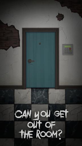 100 Doors Horror apktram screenshots 6
