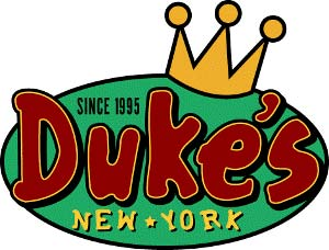 Photo Duke's New York