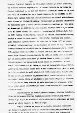 Photo: Aici Baticu încă acorda credit pretenţiei lui Erwin Csallner că a urcat Picătura, la 1932. Ulterior va atribui premiera lui Nicu Comănescu, 1934.