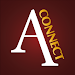A-Play Connect by Affinity Icon