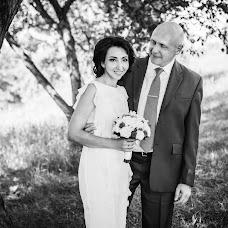 Wedding photographer Aleksey Panteleev (Leksey). Photo of 03.09.2014