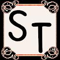SIF Train icon