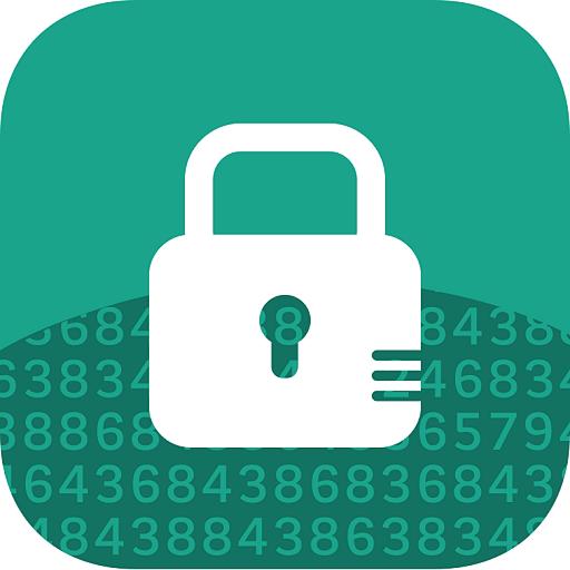 Digital Pass Icon