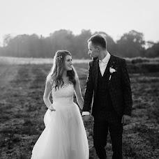Wedding photographer Mariya Radchenko (mariradchenko). Photo of 08.03.2018