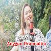 Single Anggun Pramudita - Cidro 2
