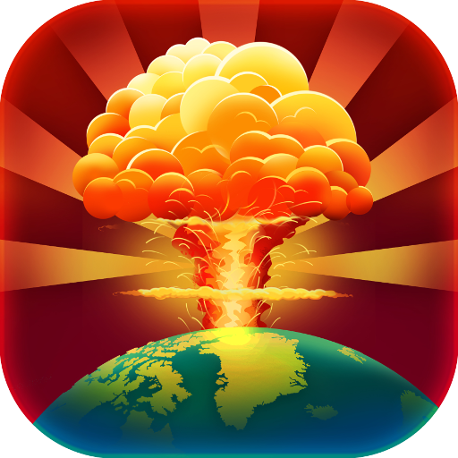 NUKEOUT