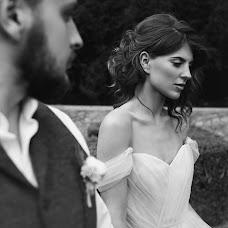 Wedding photographer Oleg Gorbatko (GorbatkoOleg). Photo of 22.06.2017