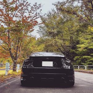 86 ZN6 GT--Limitedのカスタム事例画像 まさぽんさんの2020年09月30日06:02の投稿