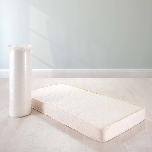 Relyon Easy Comfort Mattress