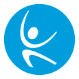 HealthCity Premium Fitness