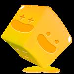 JellyCube Icon